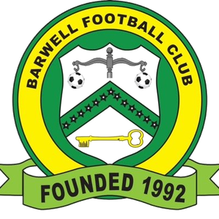 BarwellFC.png